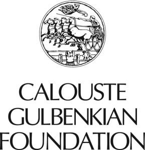 CalousteGulbenkian