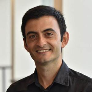 SAS Award for Distinguished Dissertation Conferred on Dr. Mehmet ...